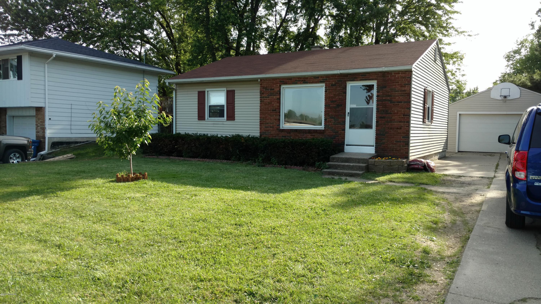 433 Ferndale Avenue NW, Grand Rapids, MI 49534