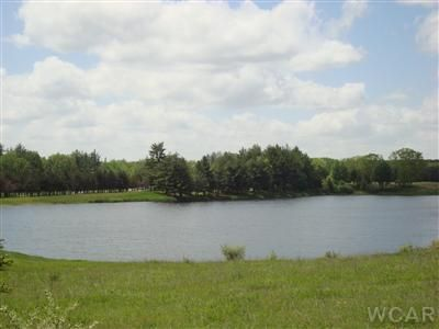11512 Tullymore Drive, Canadian Lakes, MI 49346