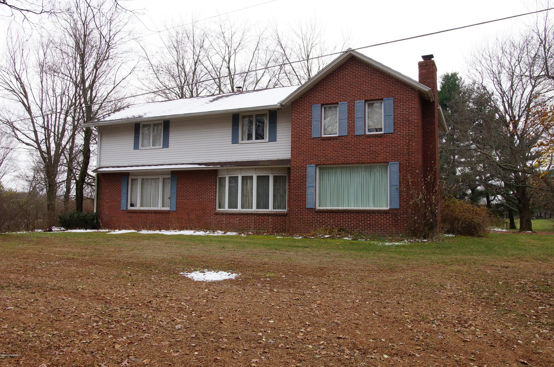 16344 E C Avenue, Augusta, MI 49012