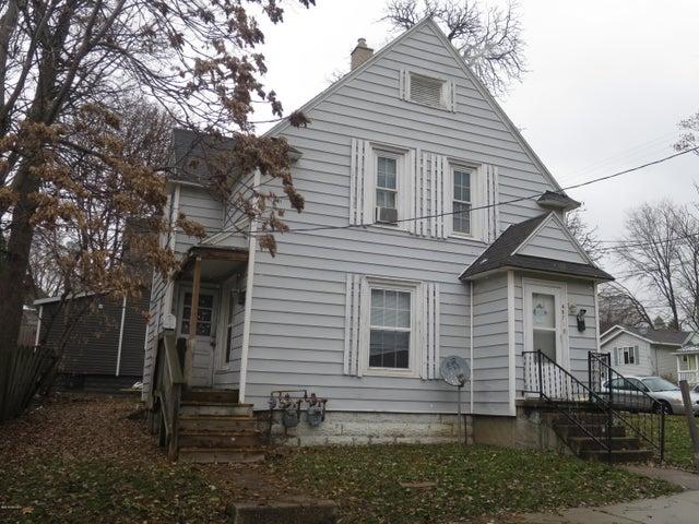 457 Fernando Street NE, Grand Rapids, MI 49505