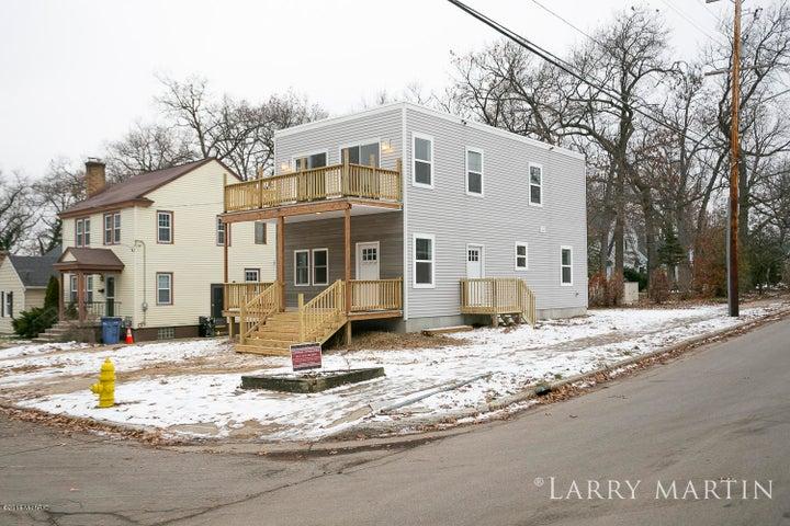 949 Joslin Street SE, Grand Rapids, MI 49507
