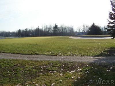 7237 Ryans Run, 122, Canadian Lakes, MI 49346