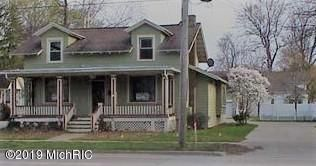 513 W Michigan Avenue, Marshall, MI 49068