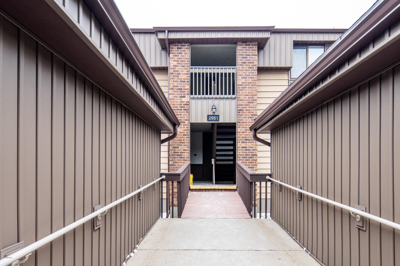 2951 Byron Center Avenue SW, A, Wyoming, MI 49519