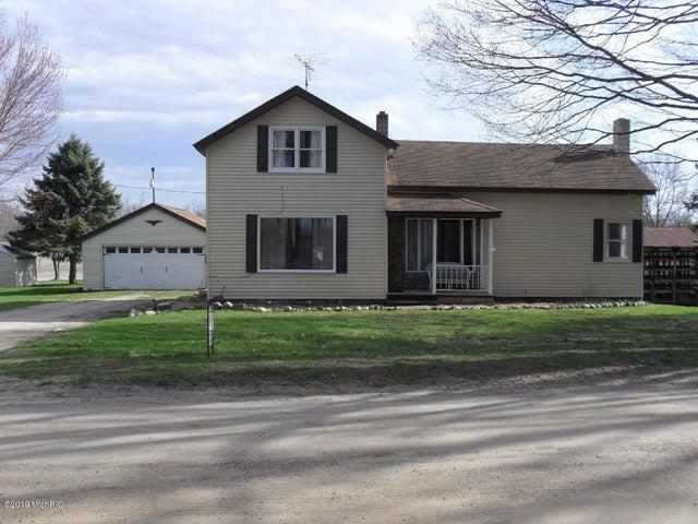 10080 NE Rentsman Street NE, Cedar Springs, MI 49319