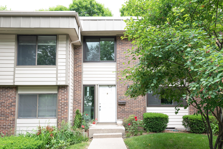 4095 S Norway Street SE, 75, Grand Rapids, MI 49546