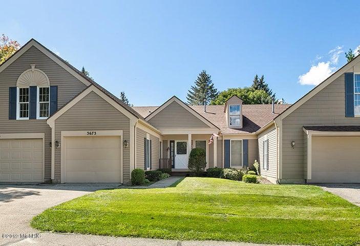 3673 Edington Lane SE, 143, Grand Rapids, MI 49508