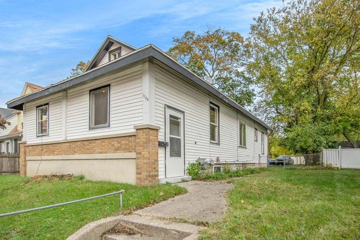 1156 Eastern Avenue SE, Grand Rapids, MI 49507