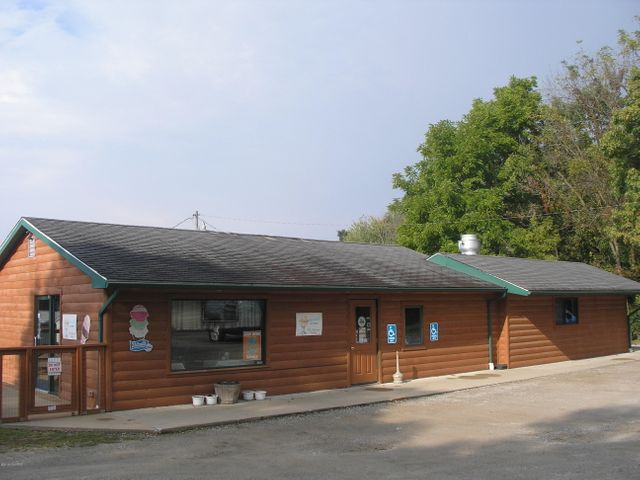 60010 Corey Lake Road, Three Rivers, MI 49093