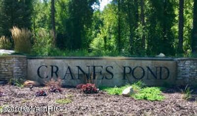 12444 Crane Avenue, Richland, MI 49083