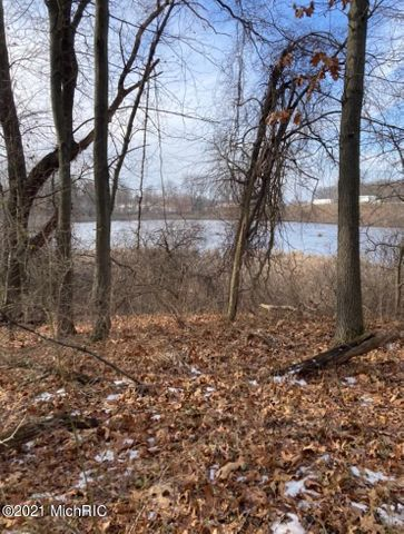 E North N, Battle Creek, MI 49014