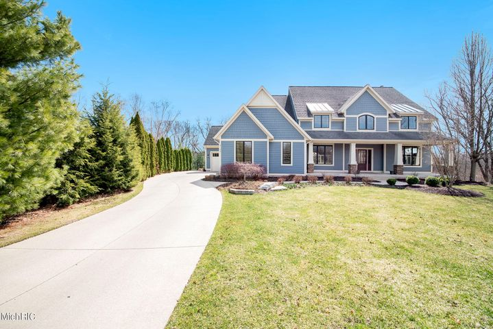 Welcome to 2100 Pine Nook Ct NE, a great place to call home