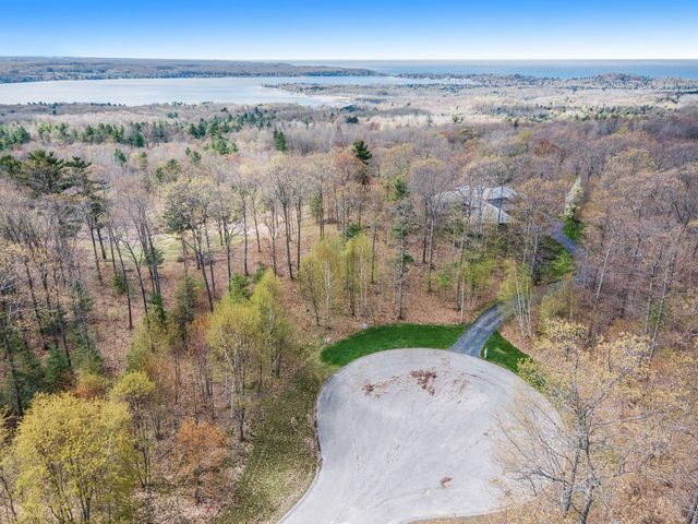 Southview Lot #27, Onekama, MI 49675