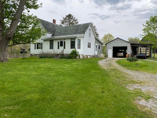 494 Grass Lake Road, Coldwater, MI 49036