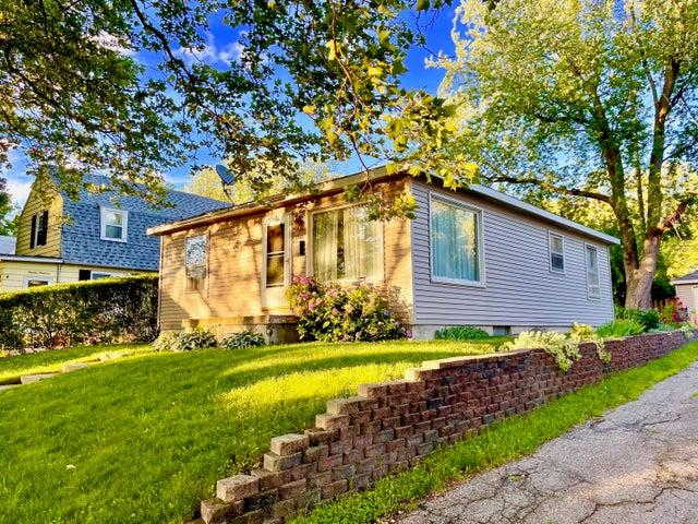 1260 Portland Avenue NE, Grand Rapids, MI 49505