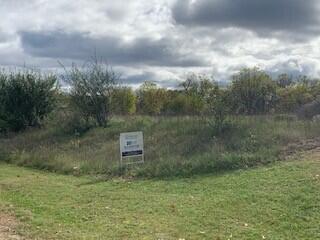13838 Meadow Oak Drive NE, Greenville, MI 48838