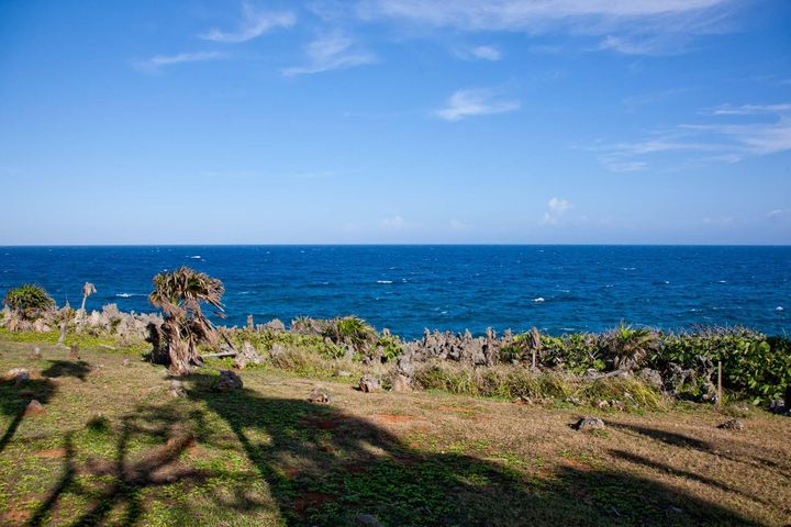Lighthouse Estates – Lot 51, Roatan,