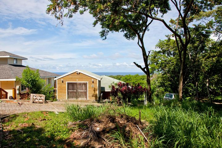 Lot 15 Turtleing Bay, Roatan,