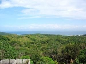 20160114161734260960000000-o First Bight, 3 Ridge Top Acres, Above, Roatan, (MLS# 16-22)
