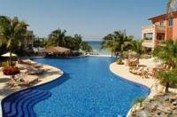 West Bay. Infinity Bay Resort, Condo 604, Roatan,