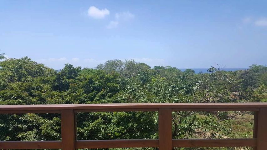 West End, Point of View, Roatan,