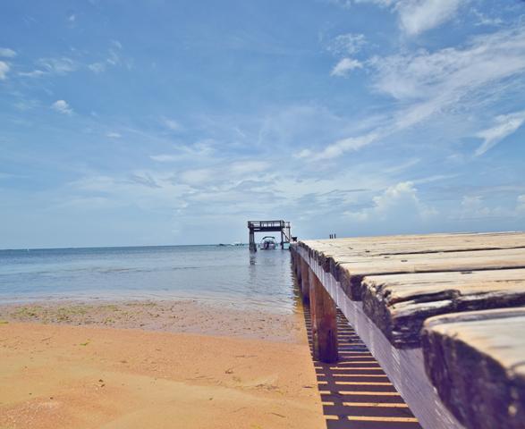 20160819171045420129000000-o Diveshop Location & Condo, Blue Bahia Resort Management, Roatan, (MLS# 16-376)