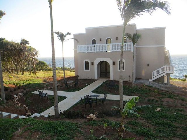West Bay, Lighthouse Estates #50, Roatan,