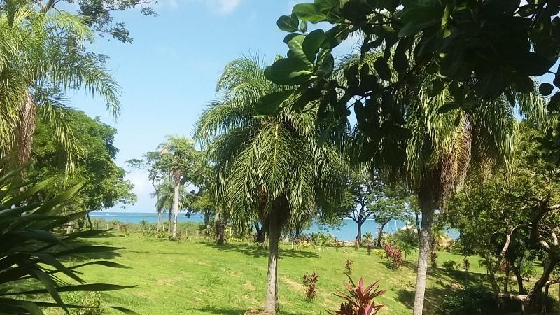 Lot 42, Coral View Village, Roatan,