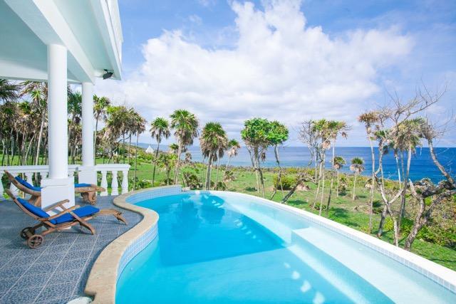 Value Lighthouse # 59, Luxury Home, Roatan,