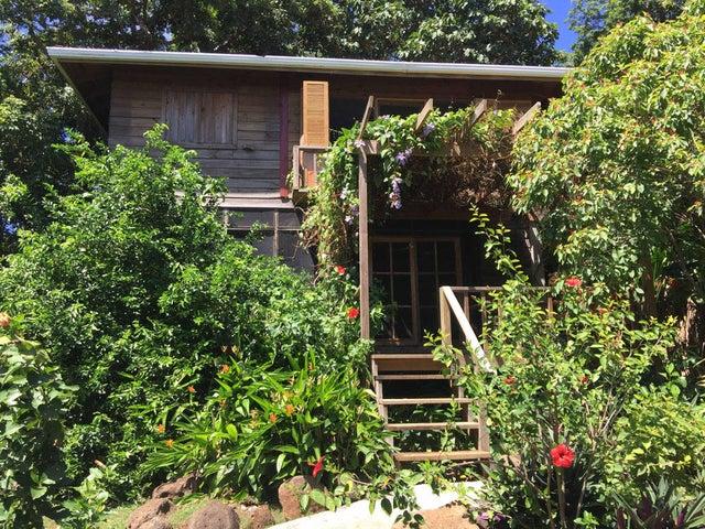 20170308211841612490000000-o Amidst Tropical Garden by BICA, Heliconia House, Utila, (MLS# 17-96)