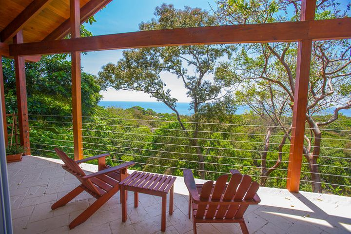 20170523174924243953000000-o Dr Tamarind, Sunset House, Roatan, (MLS# 17-202)