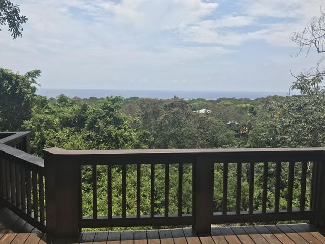 20170607222613589404000000-o Ceiba Hills Upper House, Ceiba Hills Upper View Home, Roatan, (MLS# 17-214)