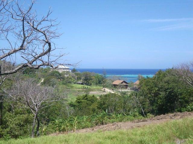 Sunset Ridge, Lot A, 0.17 Acres, Ocean Views, Roatan,