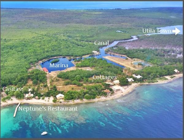 20170728164551394757000000-o Little Bight, Coral Beach Village, Utila, (MLS# 17-331)