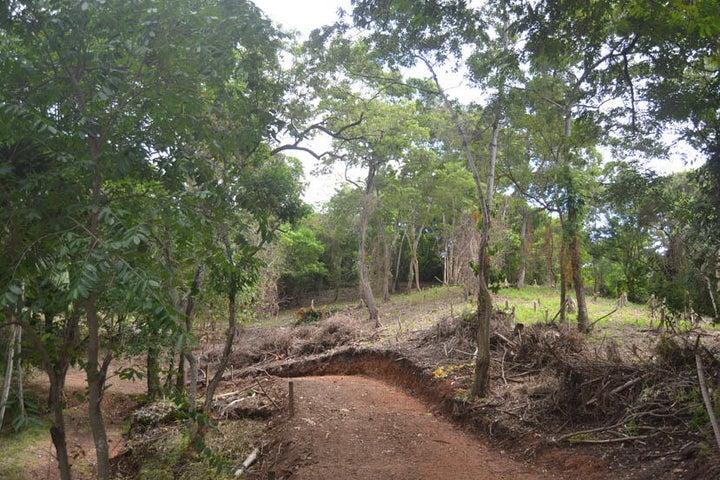 Madganzuni Rd, Mangrove Bight, Land .241 acres, Roatan,
