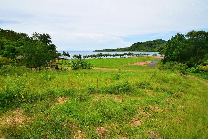 Caribe Bight, Ocean Views Lot 15, Mariposa, Roatan,