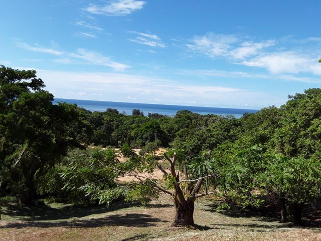1.70 Acre with Beach Access!!, Hottest Sparrow Gorgeous Views, Roatan,