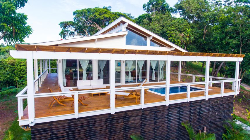 20171109004842214130000000-o Blue Roatan Residences!, Your future address?, Roatan, (MLS# 17-459)