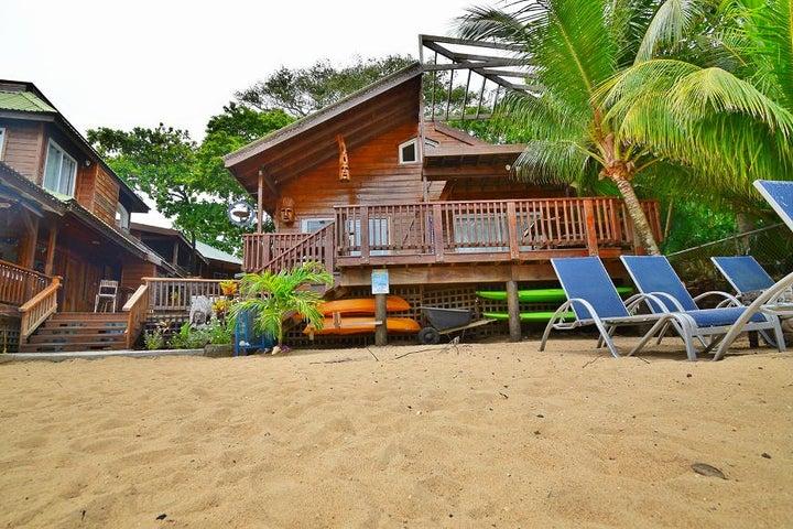 20171214153244312474000000-o & Beach House, Blue Bahia Resort Management, Roatan, (MLS# 17-530)
