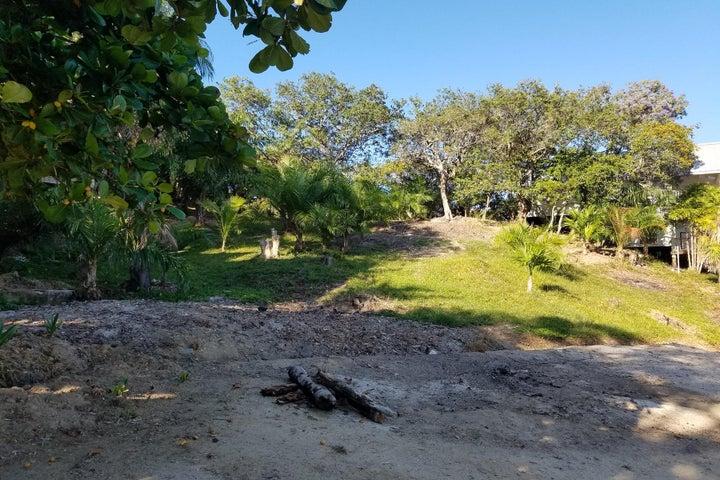 La Giralda Lot 6W, Guanaja,