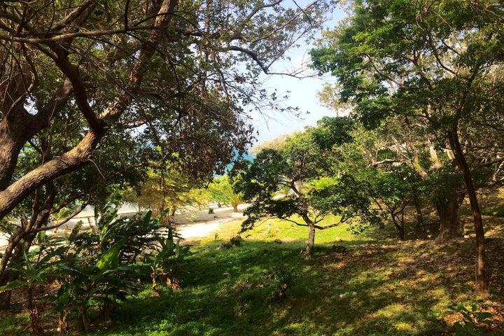 La Giralda Lot#PL1, Guanaja,