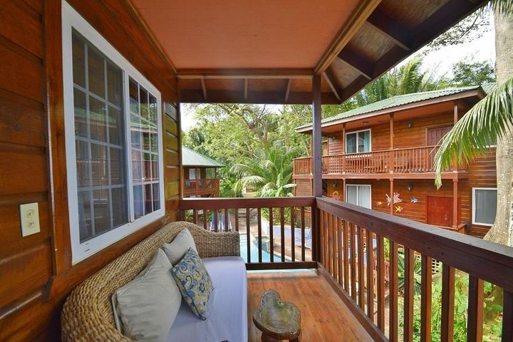 20180228210422443609000000-o Blue Bahia Resort, Sea View Condo 4B, Roatan, (MLS# 18-124)