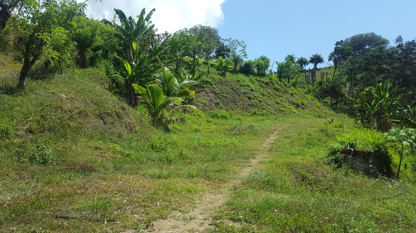 sandy bay, Sandy Bay JEM Lot #1, Roatan,