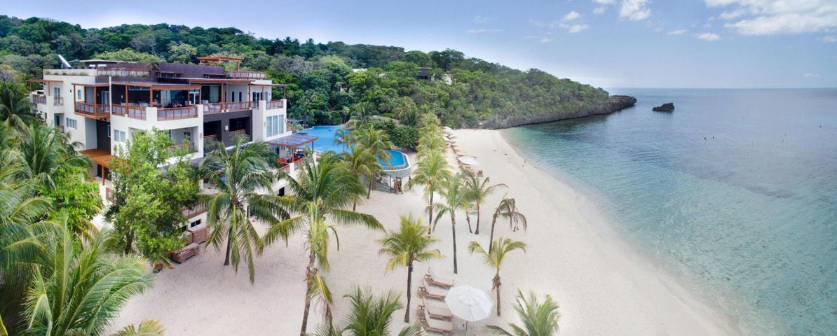 West Bay Beach # 3201, Grand Roatan Caribbean Resort, Roatan,