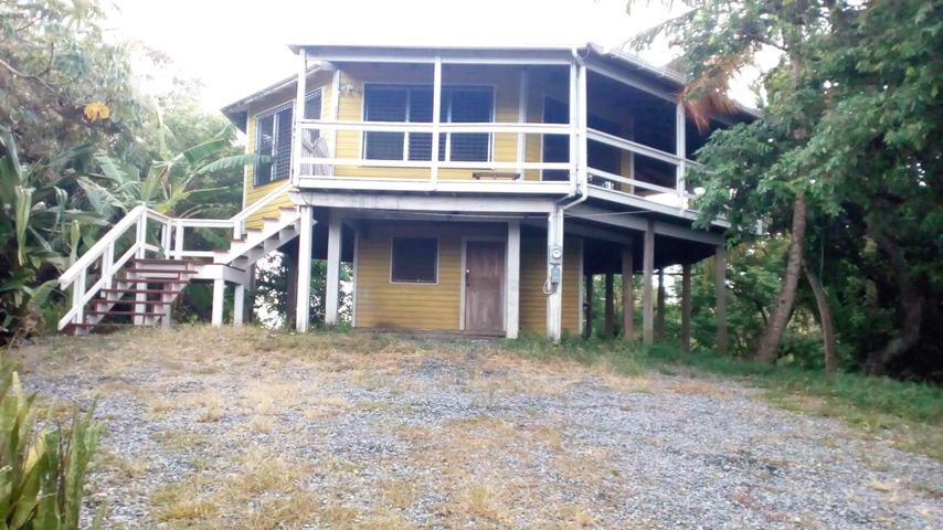 West Bay rental market., Your start up homes to enter, Roatan,