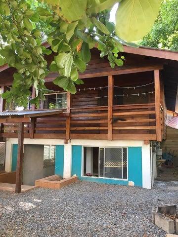 Sandy Bay, Sandy Bay House, Roatan,