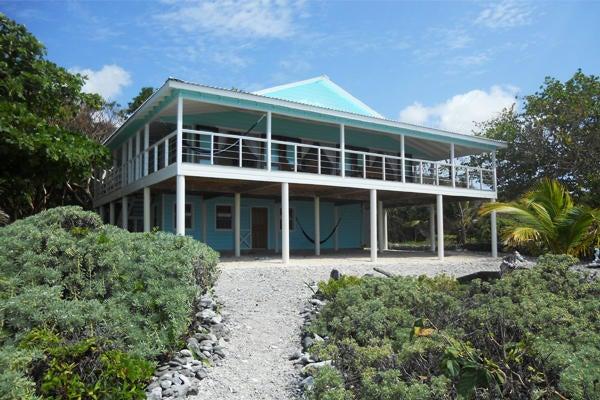 20180619220027043606000000-o Big Rock, South Shore, Blissfully Blue Beach House, Utila, (MLS# 18-345)