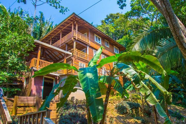 20180924154425485437000000-o Jungle Reef Road, Jungle Reef, Roatan, (MLS# 18-589)