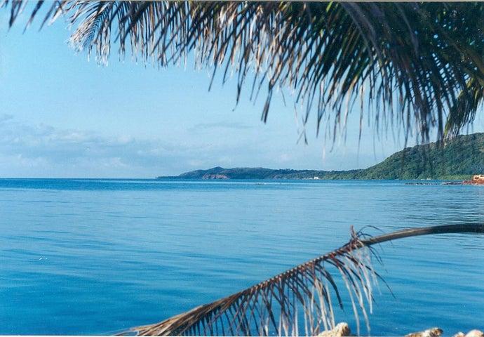 in, Develop your Eco Resort, Guanaja,
