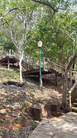 Jonesville, Lot #4 Bodden Bight Estates, Roatan,